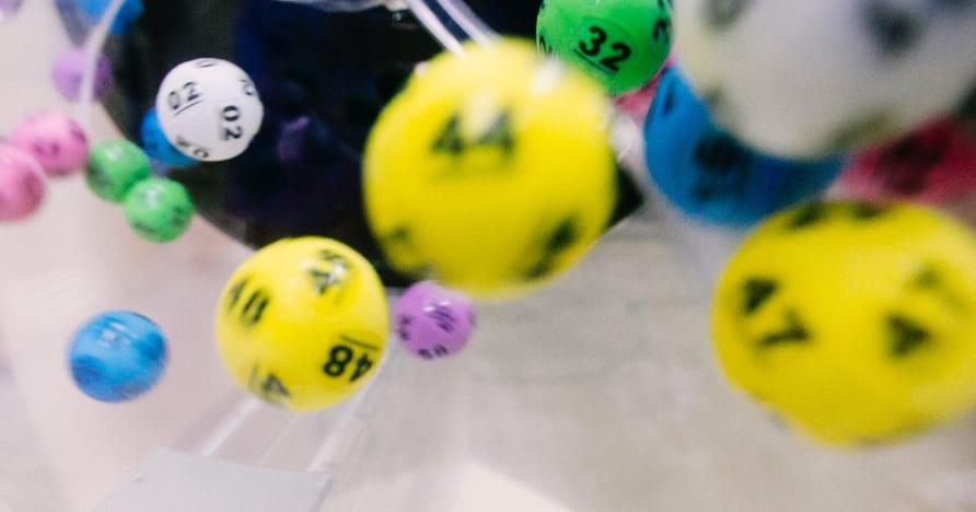 Tamatnya Perbahasan Bingo Percuma vs Wang Sebenar Bingo