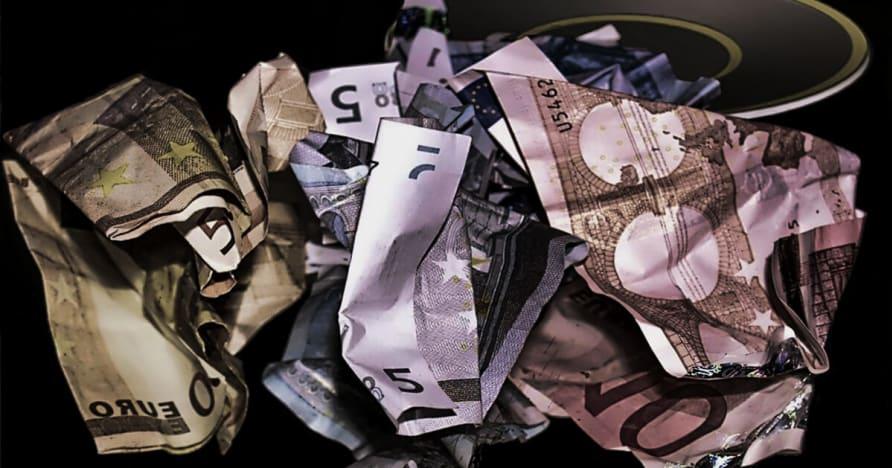 Rahsia Penjudi Penggunaan Menguruskan bankrolls Perjudian mereka