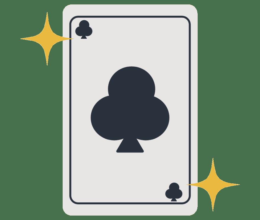 Flop Poker Live Casino Terbaik pada tahun 2021