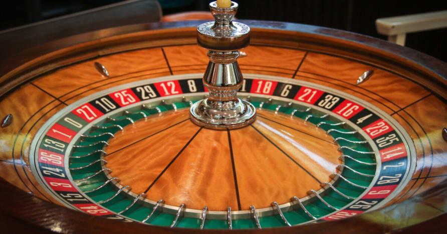 Menggunakan Kalkulator Roulette untuk Meningkatkan Bilangan Kemenangan