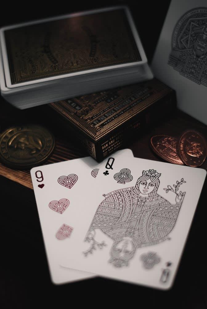 Permainan Blackjack Terbaik untuk Bermain untuk Hiburan