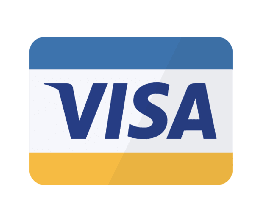 86 Live Casino Visa