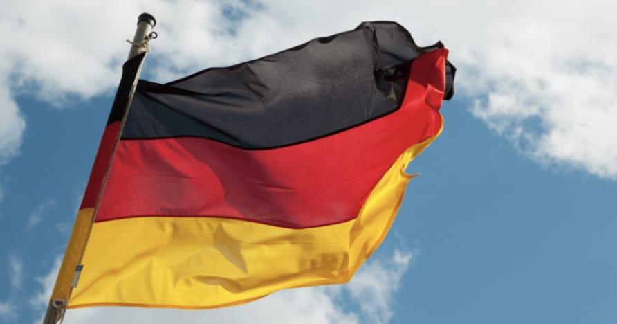 Debut Greentube di Jerman Melalui OnlineCasino Deutschland AG