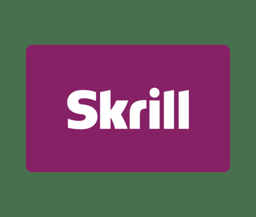 106 Live Casino Skrill
