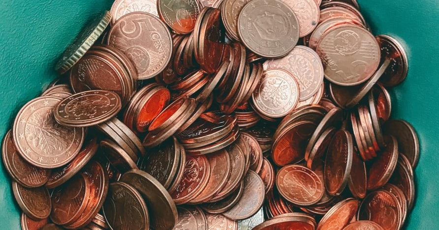 Playtech Melancarkan Jackpot Kasino Langsung