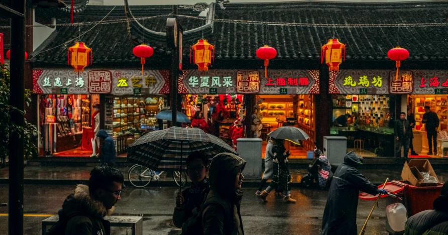 Play'n Go melepaskan slot Tahun Baru Cina