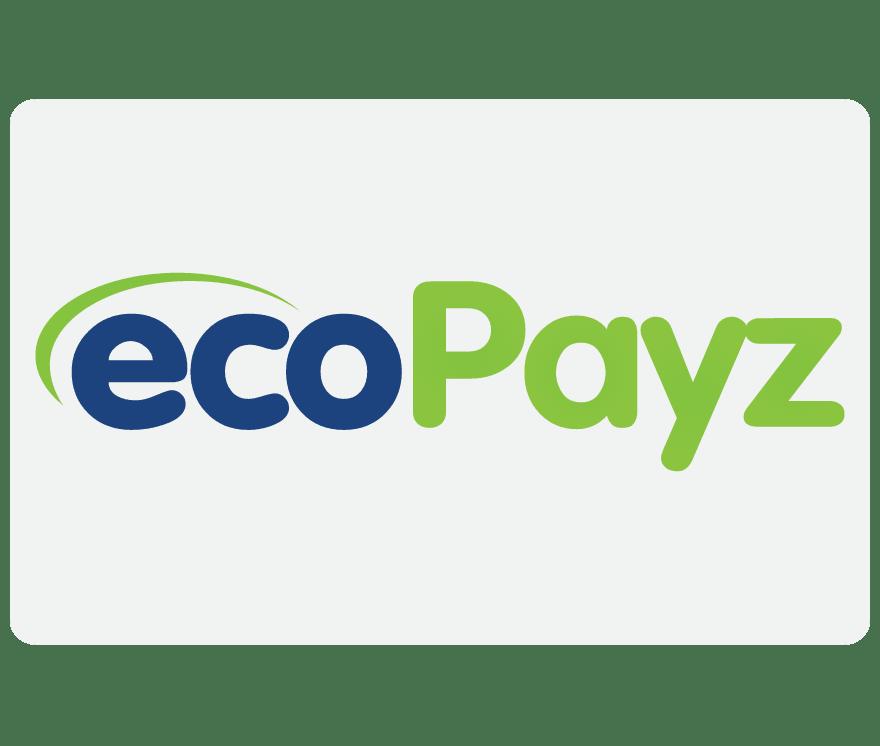 72 Live Casino EcoPayz