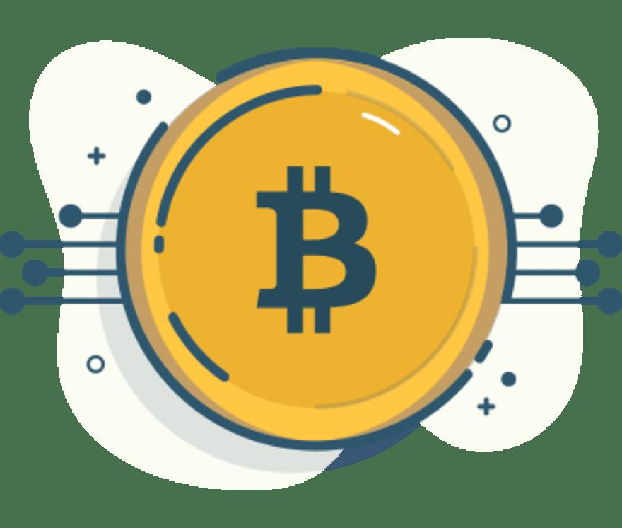 52 Live Casino Bitcoin