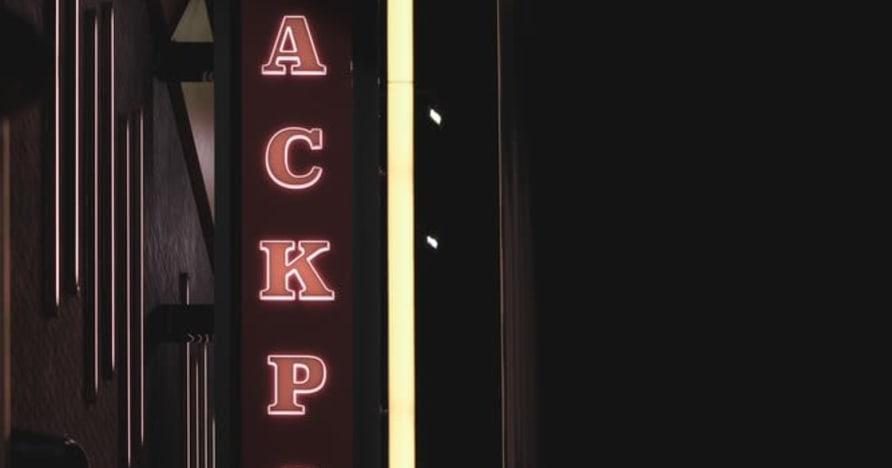 Petua Mencuba dan Betul untuk Memukul Lebih Banyak Jackpot Poker Video