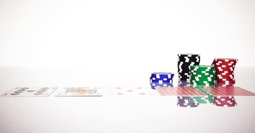 Fahami Peraturan Blackjack Soft 17 dalam Perjudian Dalam Talian