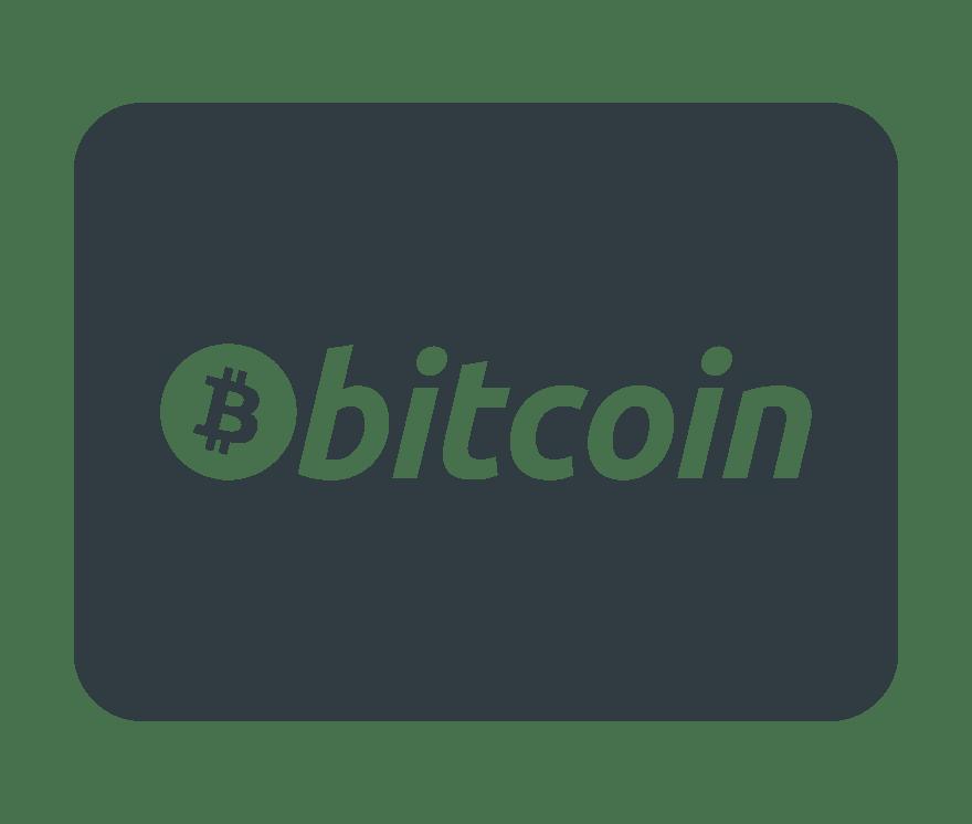 56 Live Casino Bitcoin