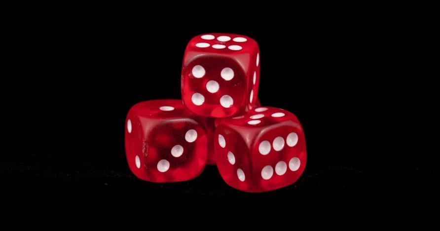 Tiga Tips untuk Meningkatkan peluang untuk menang Kasino Permainan