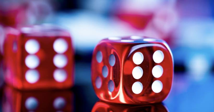 Pragmatic Play dan Coolbet bekerjasama untuk memperkenalkan produk baru untuk industri kasino langsung