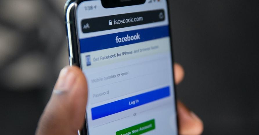 Senarai Permainan Facebook yang Menarik untuk Dimainkan pada tahun 2021