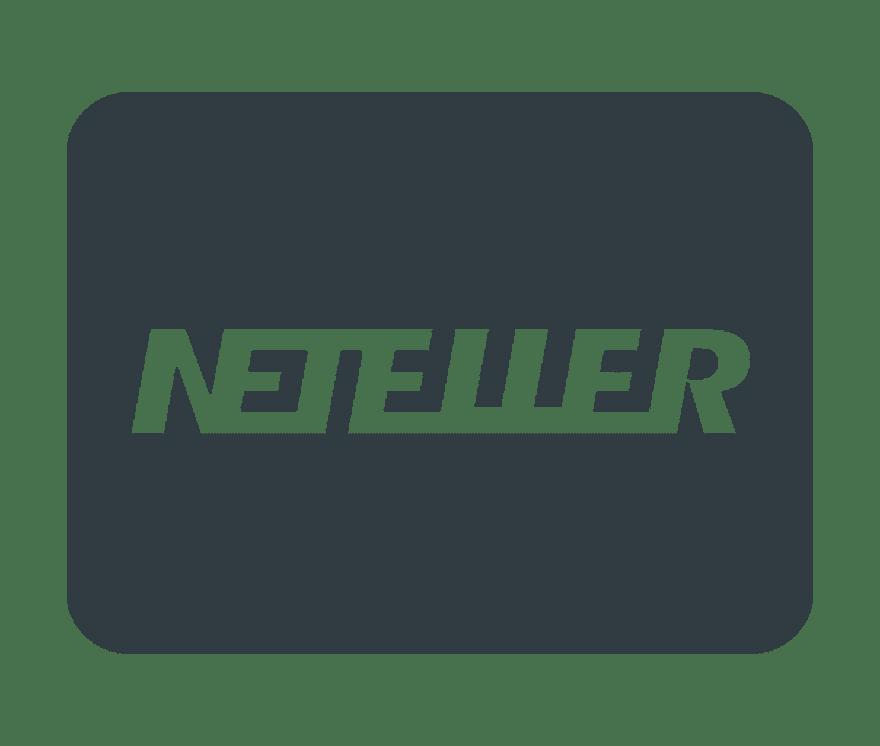 88 Live Casino Neteller