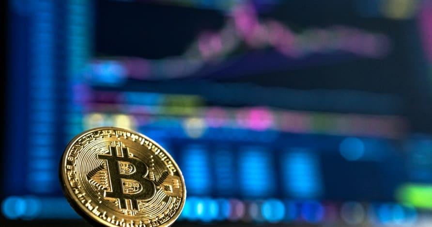 Bermain Blackjack dengan Bitcoin | Adakah ia berbaloi?