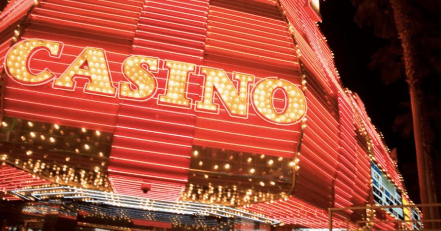 Ingin Menjadi Penjual Kasino Langsung? Perkara Teratas yang Perlu Diketahui