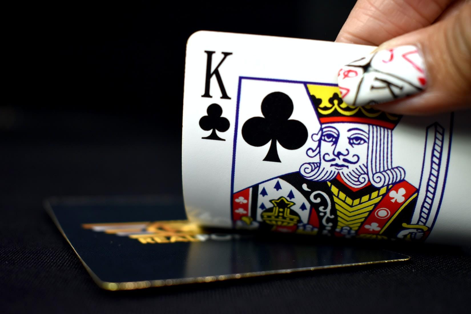 Pengumuman Platform Sportsbooks of Alpha Affiliates ke Gunsbet Casino