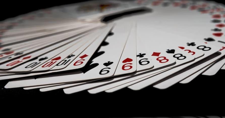 Urusan Pengedaran Tinta Betsoft Gaming dengan 888 kasino