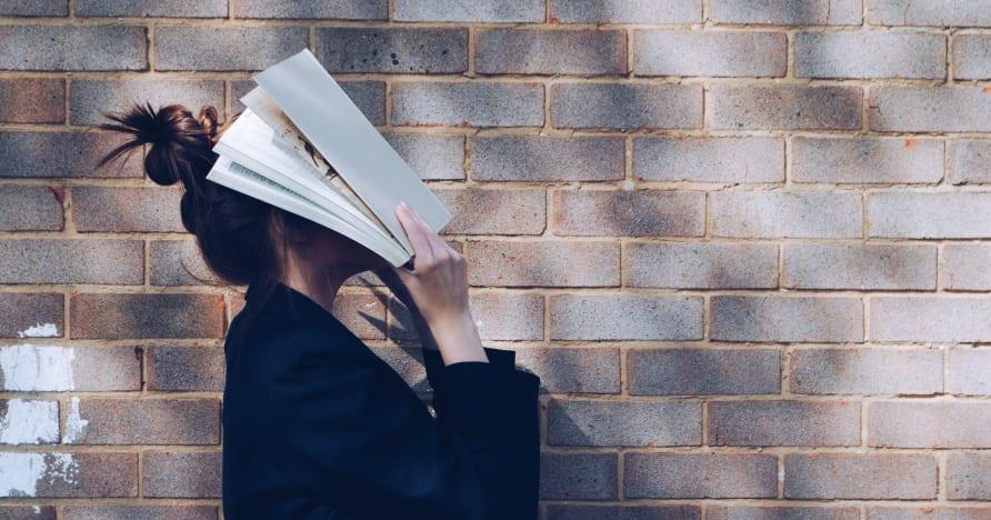 7 perkara yang perlu diketahui sebelum anda memulakan perjudian dalam talian
