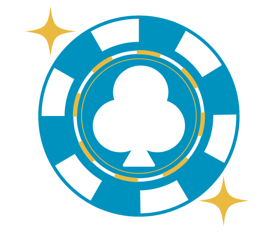Kasino Poker Video Langsung - Nilai tertinggi 2020