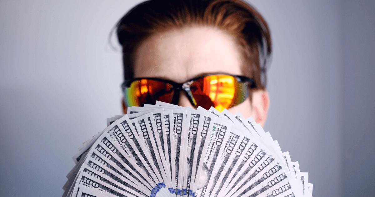 Mengenai Texas Holdem Poker