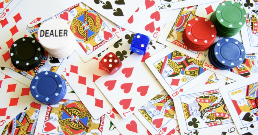 Kaedah pembayaran mudah alih untuk pengalaman kasino langsung maju anda