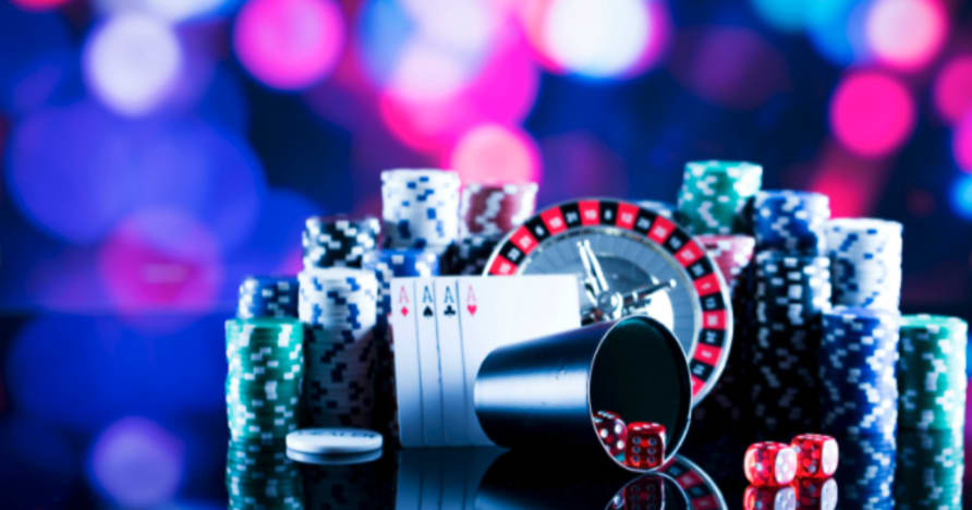 Betsson dan Pragmatic Play Memperluas Tawaran untuk Menyertakan Kandungan Kasino Langsung