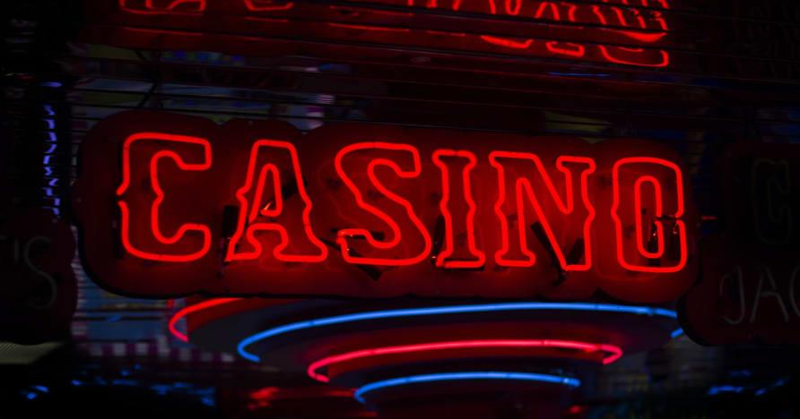 Faktor yang Perlu Dipertimbangkan Semasa Memilih Kasino Langsung
