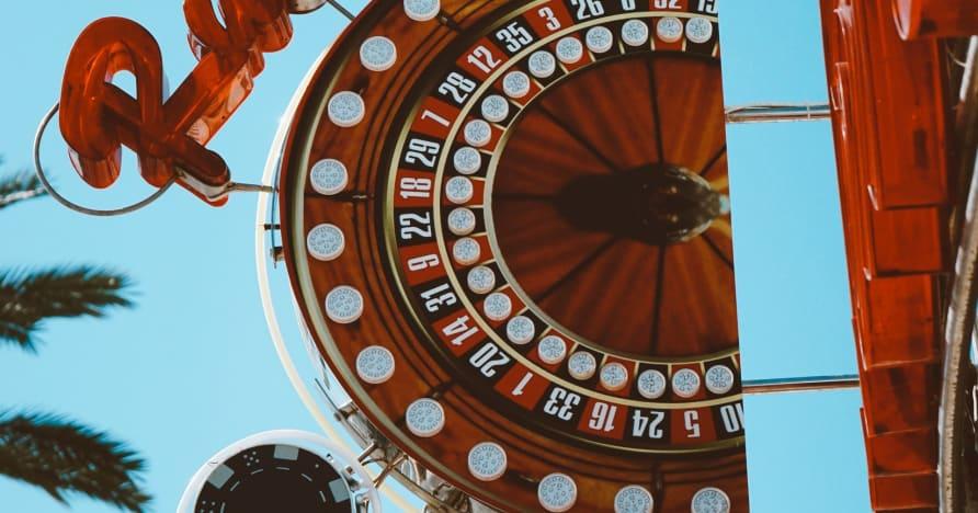LeoVegas kini menawarkan Bingo Pragmatic Play