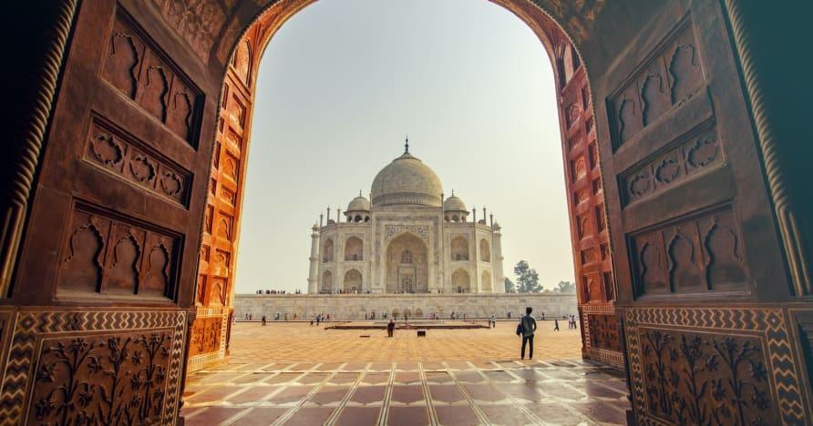 Fakta Keras Tentang Kasino Dalam Talian di India