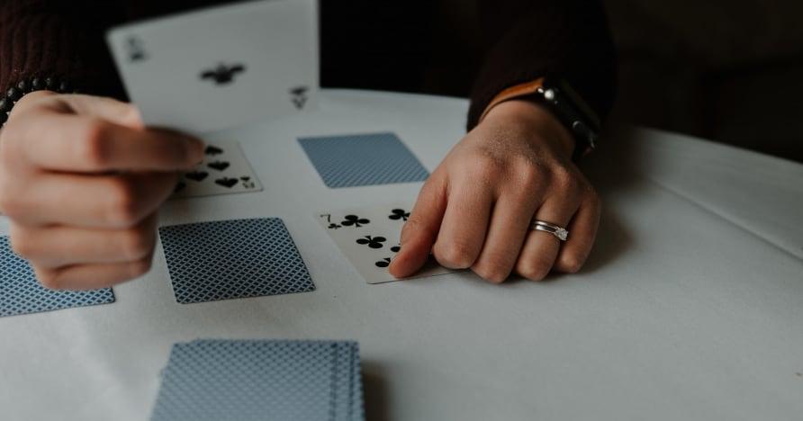 RNG Blackjack Vs. Blackjack Penjual Langsung