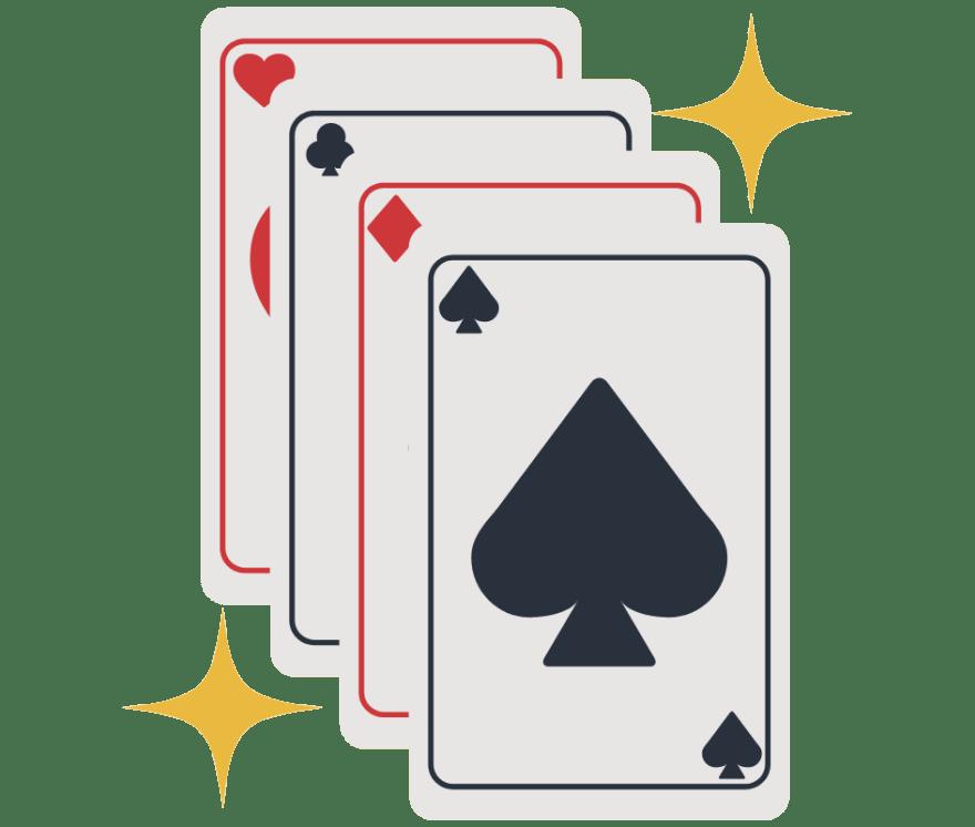 Rummy Live Casino Terbaik pada tahun 2021