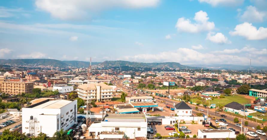 Mengapa semua orang suka 1xBet di Nigeria